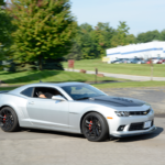Lingenfelter Cars & Coffee 9/20/14