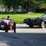 Lingenfelter Cars & Coffee 7/5/14