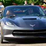 Lingenfelter Cars & Coffee 7/12/14