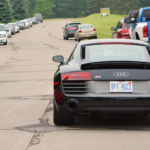 Lingenfelter Cars & Coffee 6/13/15