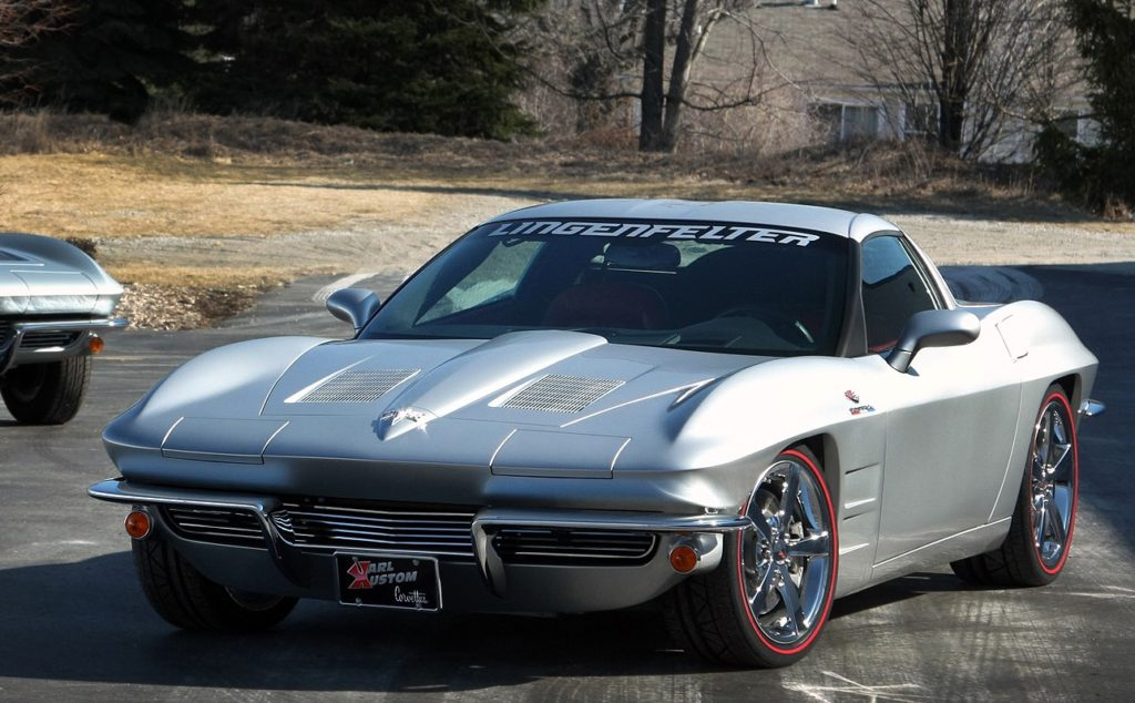 june 2016 lingenfelter 39 s blog. Cars Review. Best American Auto & Cars Review