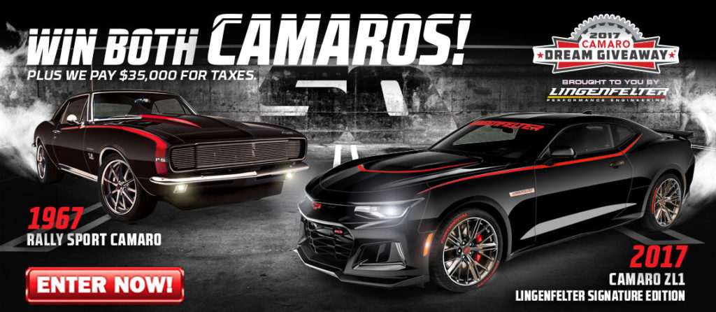 camaro-dream-giveaway