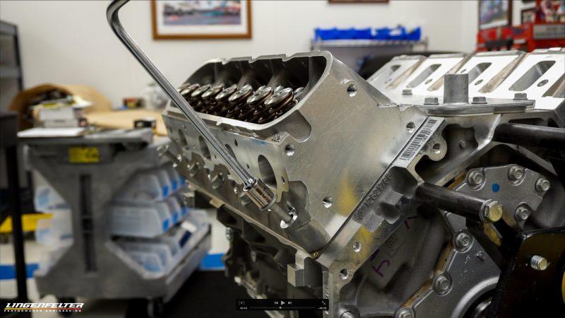 Lingenfelter-LS3-ported-cylinder-heads-e1515110619633