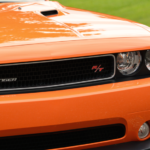 Lingenfelter Cars & Coffee 6/21/14