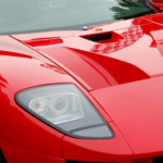 Lingenfelter Cars & Coffee - 7/2/16