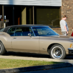 Lingenfelter Cars & Coffee - 6/25/16