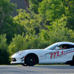 Lingenfelter Cars & Coffee 6/10/16