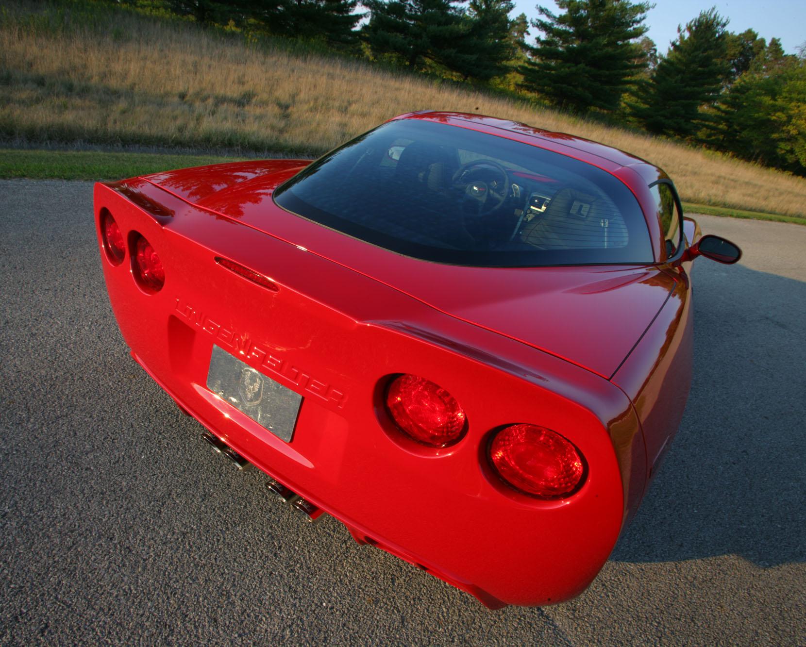 poglej temo lingenfelter corvette c6 twin turbo. Black Bedroom Furniture Sets. Home Design Ideas
