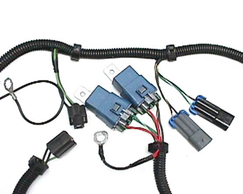 c5 corvette euro headlight conversion harness 1997 2004 Fuse Box Wiring Harness c6 headlight wiring harness Wiring Diagram of 2006 Buick Lacrosse 2006 Lacrosse Headlight Wiring Dodge Headlight Wiring Harness