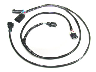 wiring harness ls1 conversion with Index Php on 1 Wire Gm Alternator Connector further 5 3 Standalone Wiring Diagram likewise Ecm Wiring Harness likewise Gooseneck Wiring Diagram in addition 5 7 Ls1 Wiring Schematic.