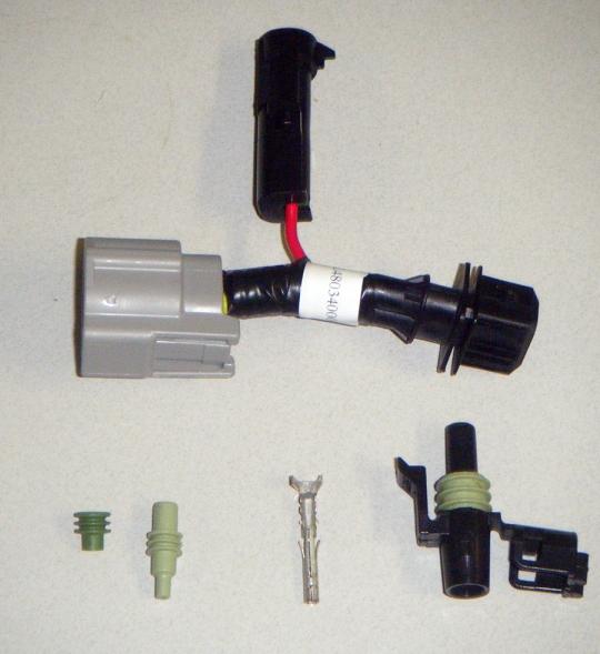 lpe gm factory bosch to varimax intercooler pump harness rh lingenfelter com VariMAX Seeds MotorGuide VariMAX V75