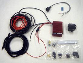DSCF8393_274 lingenfelter camaro ss zl1 fuel pump voltage booster kit 2010 2015
