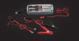 noco genius g3500 smart battery charger manual