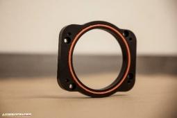 Throttle Body: Lingenfelter Performance Engineering