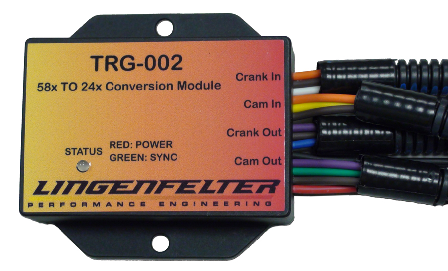 TRG-002
