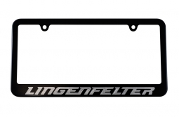 Exterior Accessories Lingenfelter Performance Engineering