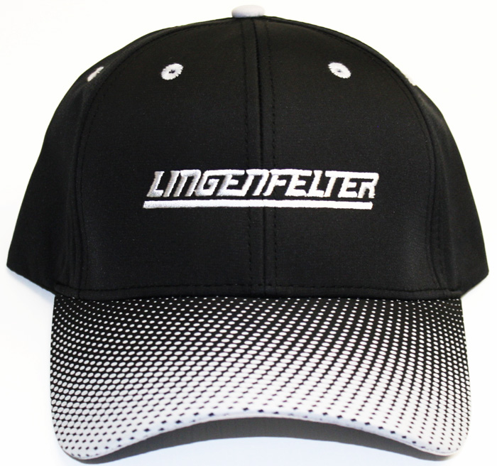 Hats: Lingenfelter Performance Engineering