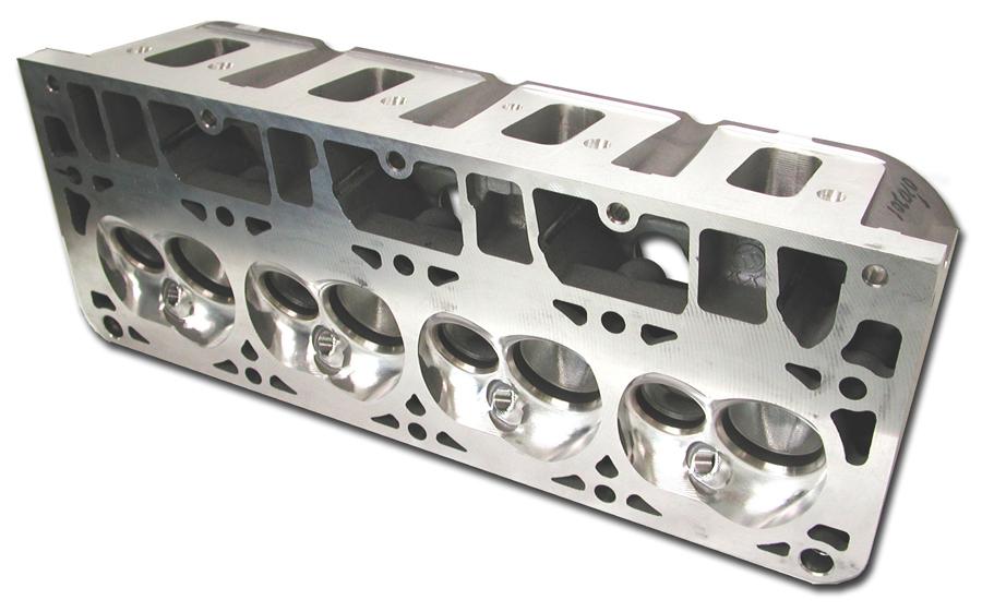 Lingenfelter Ls3 378 Cid 550 Hp 58x 11 5 Compression Crate