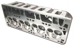 Lingenfelter CNC Ported LS1 LS2 LS6 LS7 LS9 LSA L92 LS3