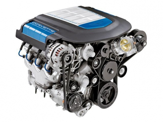 Image result for ls9 engine supercharged