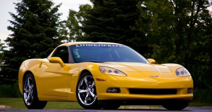 c6 ls2 ls3 corvette 2005 2013 lingenfelter performance html autos weblog. Black Bedroom Furniture Sets. Home Design Ideas