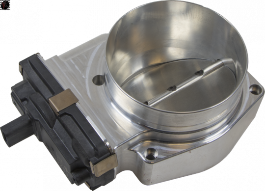 Nick WIlliams 103 mm Drive By Wire Throttle Body for Gen V LTX