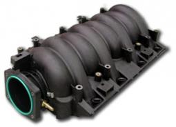 SSR Engine: Lingenfelter Performance Engineering