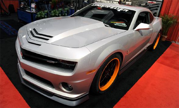 2010 camaro supercharged ss 630 autos weblog. Black Bedroom Furniture Sets. Home Design Ideas