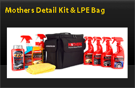 Enter  